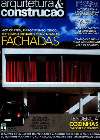arquitetuta&construcao_mar2011