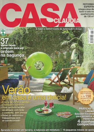 casa_claudia_jan13