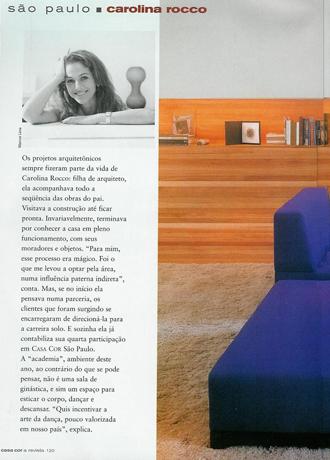 casacor_2003