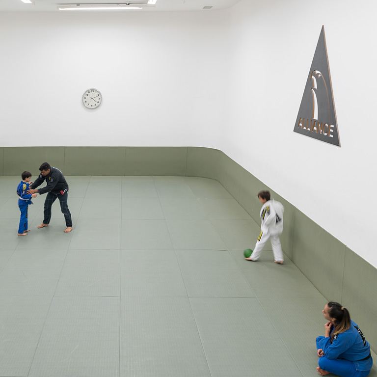 carolina-rocco-alliance-jiu-jitsu-DESTAQUE