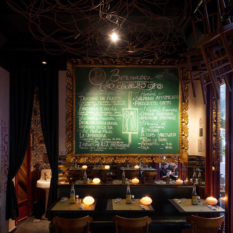 carolina-rocco-restaurante-bottega-bernacca-DESTAQUE