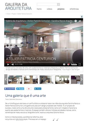 carolina-rocco-galeria-da-arquitetura-3