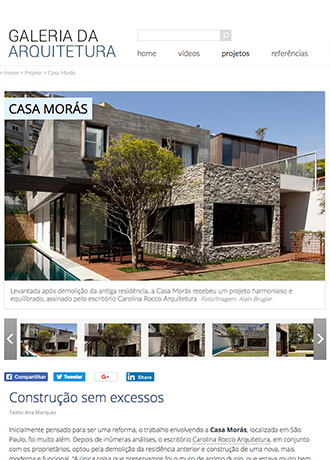 carolina-rocco-galeria-da-arquitetura
